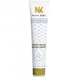 NINA KIKÍ LUBRICANTE NATURAL CONFORT 125ML