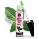 LIP GLOSS VIBRANT KISS - MINT