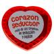 Corazón seductor
